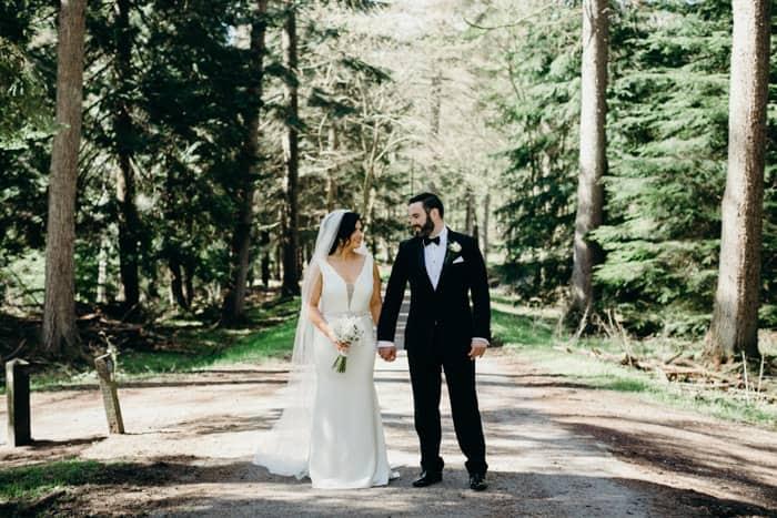 irish wedding photography - intimate wedding (31 of 86)