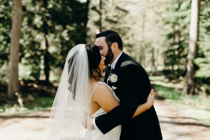 irish wedding photography - intimate wedding (32 of 86)