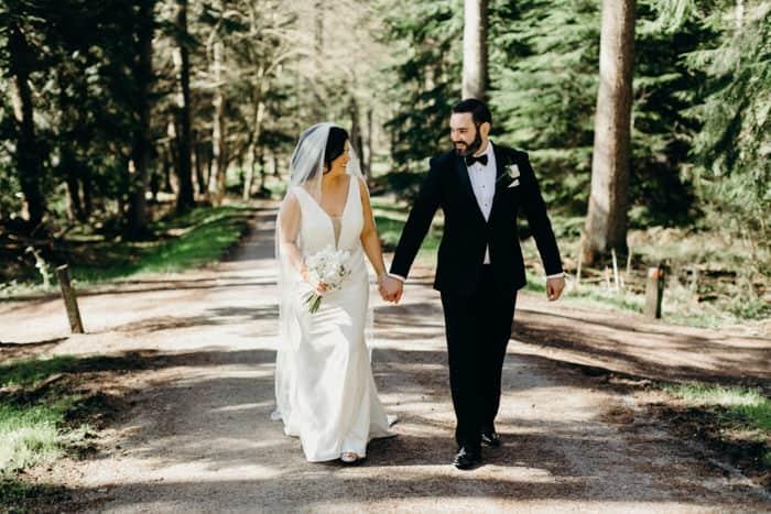 irish wedding photography - intimate wedding (35 of 86)