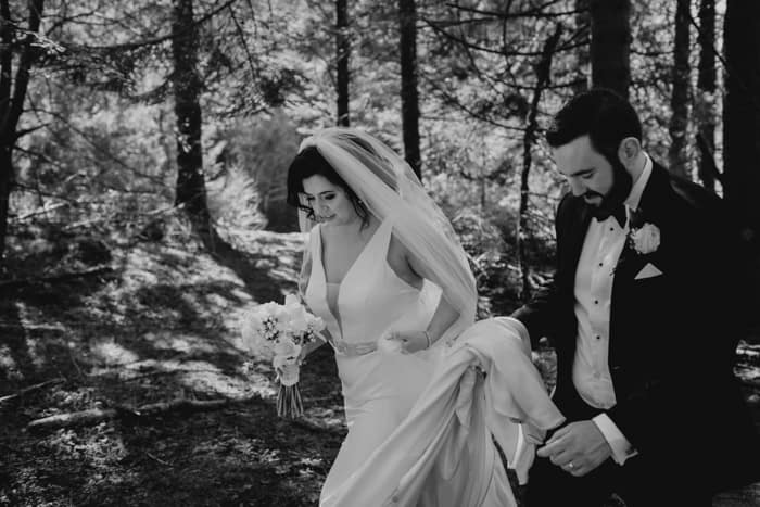 irish wedding photography - intimate wedding (39 of 86)
