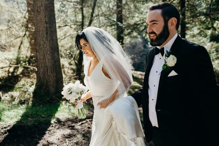 irish wedding photography - intimate wedding (41 of 86)