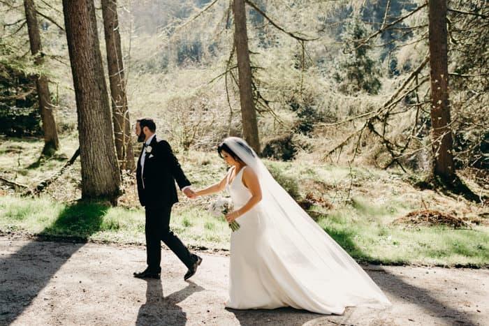 irish wedding photography - intimate wedding (43 of 86)