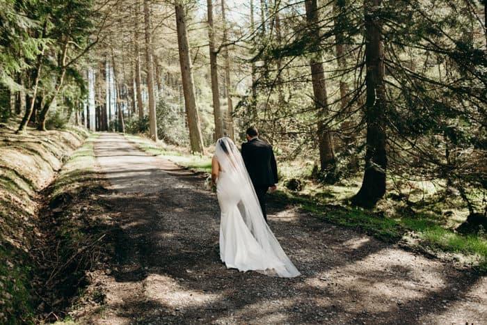 irish wedding photography - intimate wedding (44 of 86)