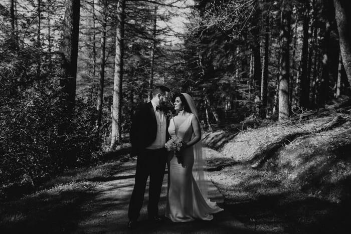 irish wedding photography - intimate wedding (46 of 86)