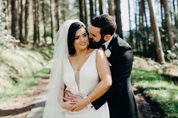 irish wedding photography - intimate wedding (48 of 86)