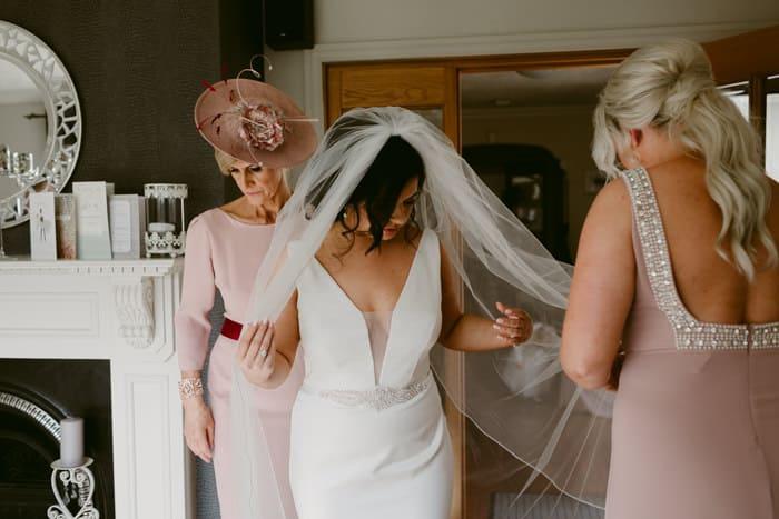irish wedding photography - intimate wedding (5 of 86)