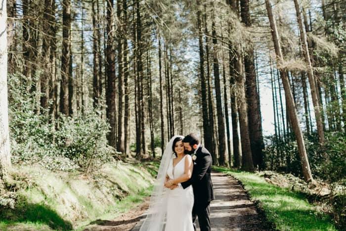 irish wedding photography - intimate wedding (50 of 86)