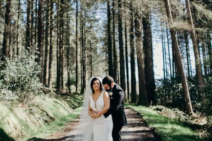 irish wedding photography - intimate wedding (52 of 86)