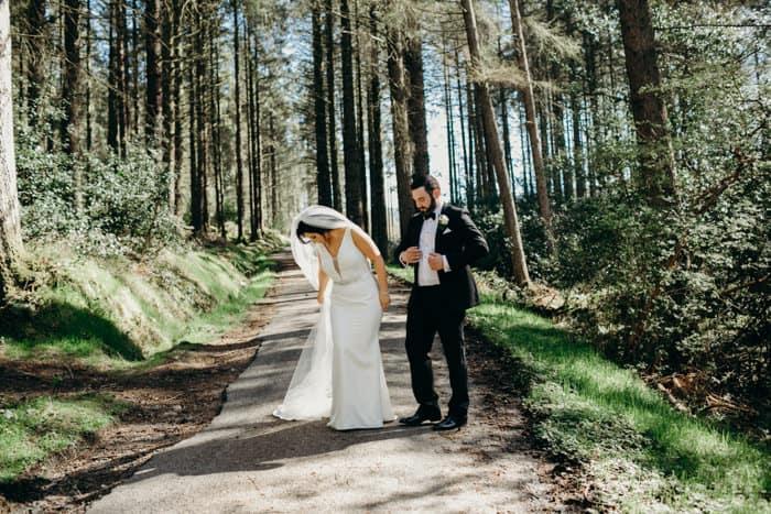 irish wedding photography - intimate wedding (56 of 86)