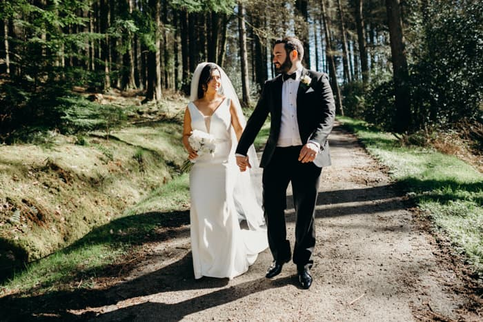 irish wedding photography - intimate wedding (58 of 86)