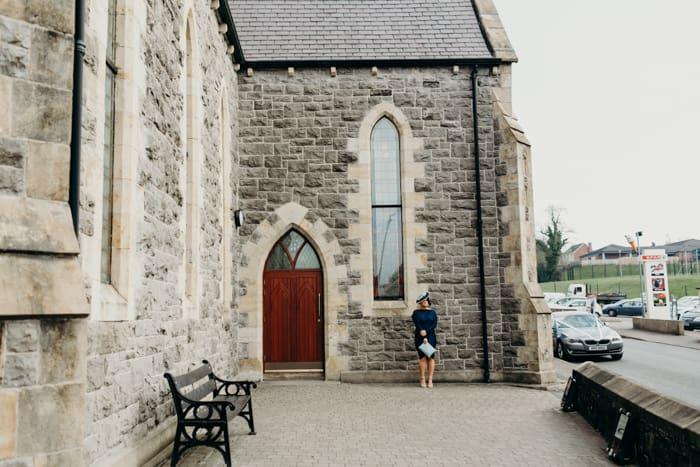 irish wedding photography - intimate wedding (6 of 86)