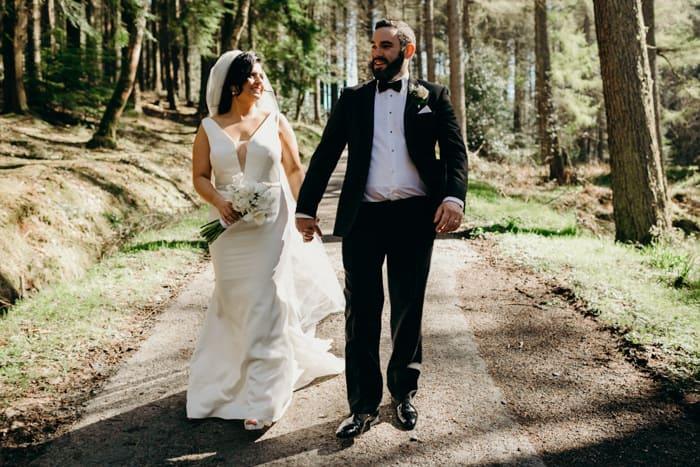 irish wedding photography - intimate wedding (65 of 86)