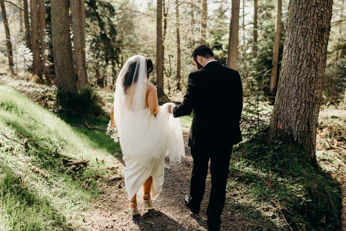 irish wedding photography - intimate wedding (68 of 86)