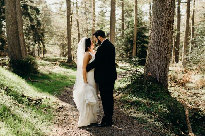 irish wedding photography - intimate wedding (69 of 86)
