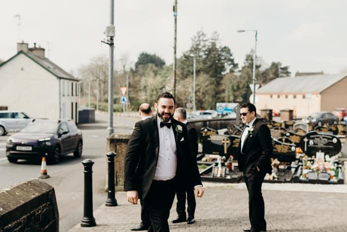 irish wedding photography - intimate wedding (7 of 86)
