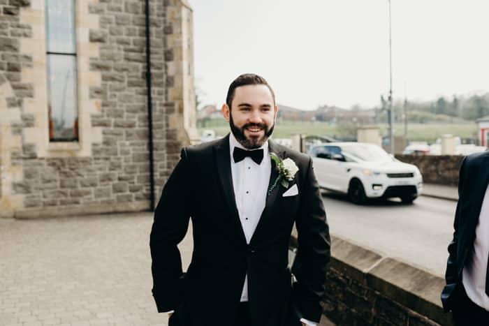 irish wedding photography - intimate wedding (8 of 86)