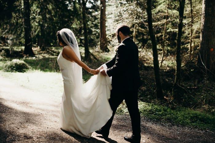 irish wedding photography - intimate wedding (80 of 86)