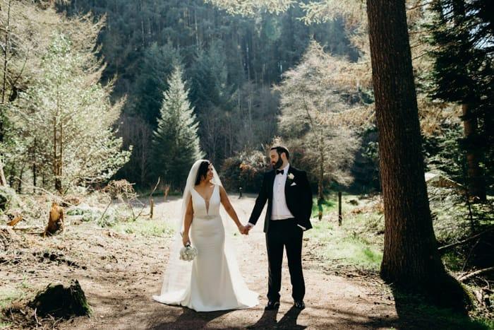 irish wedding photography - intimate wedding (82 of 86)