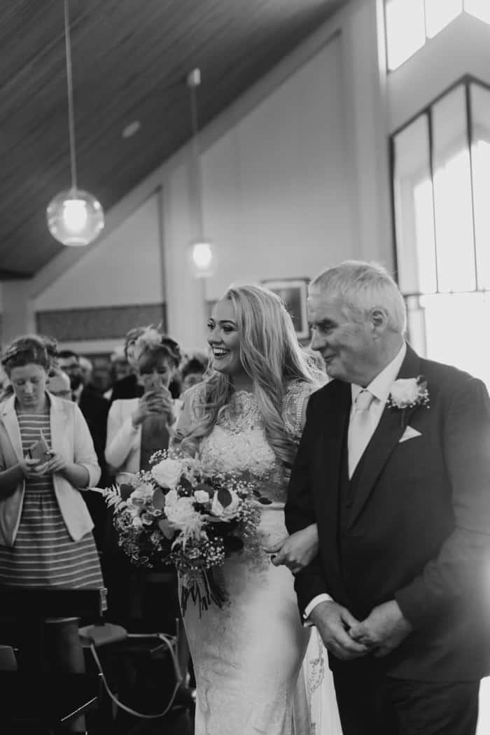 elope northern ireland wedding photographer (1 of 2)