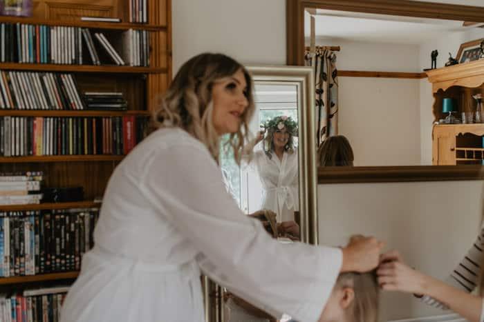 hannah and issac boho wedding ireland (14 of 79)