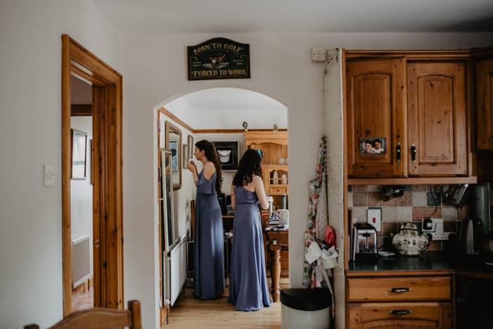 hannah and issac boho wedding ireland (17 of 79)
