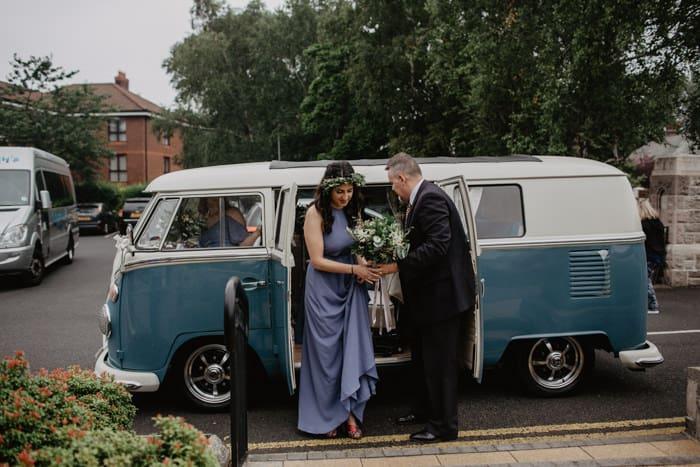 hannah and issac boho wedding ireland (24 of 79)