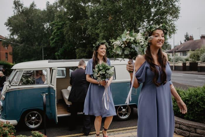 hannah and issac boho wedding ireland (25 of 79)