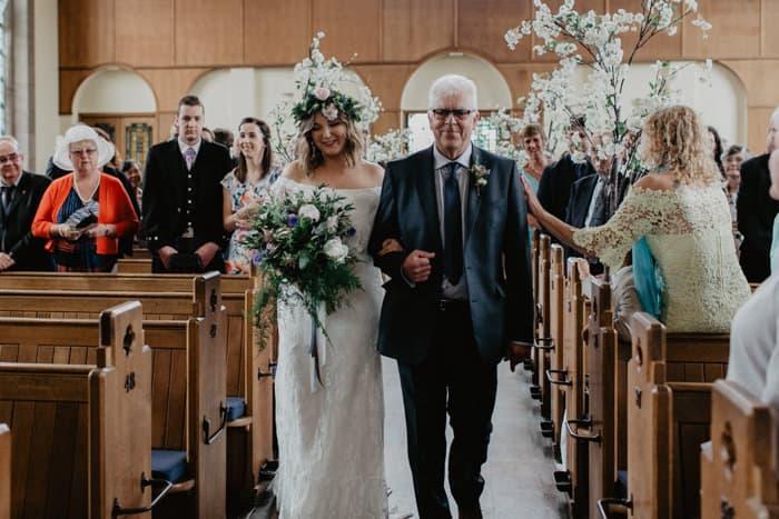 hannah and issac boho wedding ireland (28 of 79)