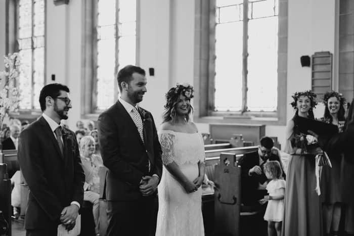 hannah and issac boho wedding ireland (30 of 79)