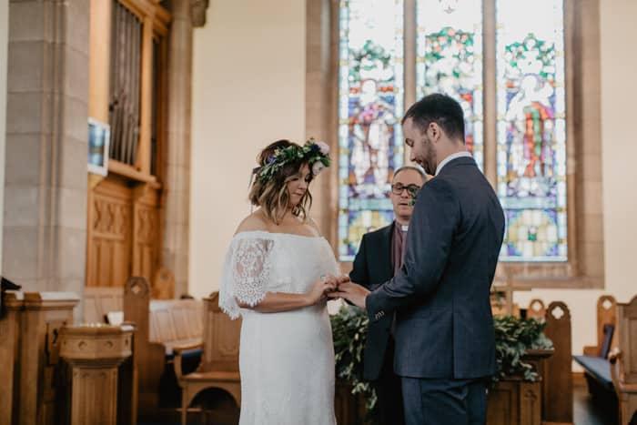 hannah and issac boho wedding ireland (31 of 79)