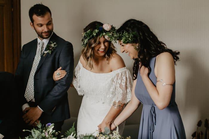 hannah and issac boho wedding ireland (33 of 79)