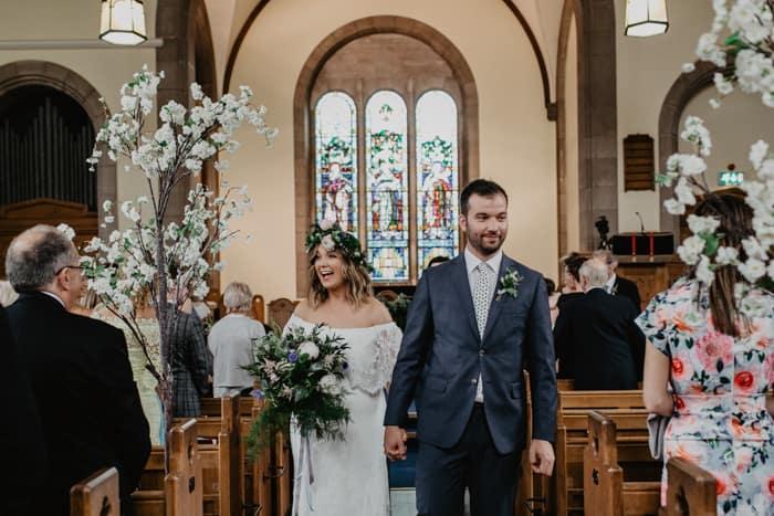 hannah and issac boho wedding ireland (34 of 79)