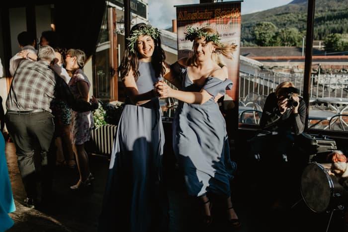 hannah and issac boho wedding ireland (68 of 79)