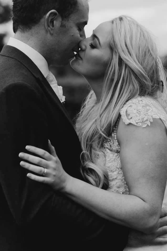 northern ireland wedding photographer (1 of 1)-2