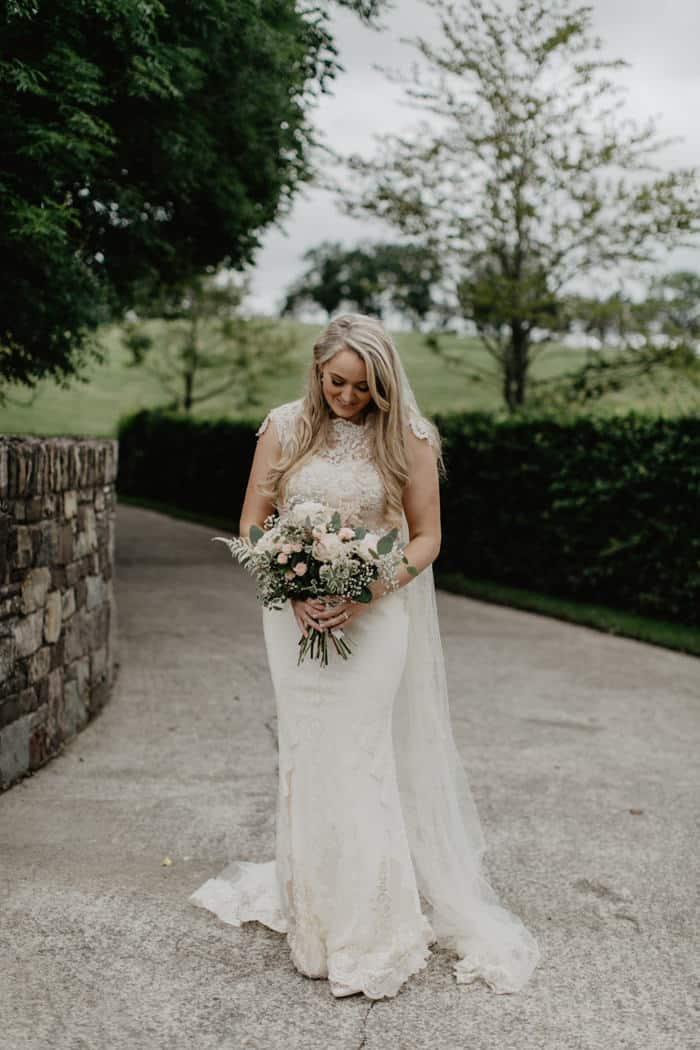 northern ireland wedding photographer (1 of 1)