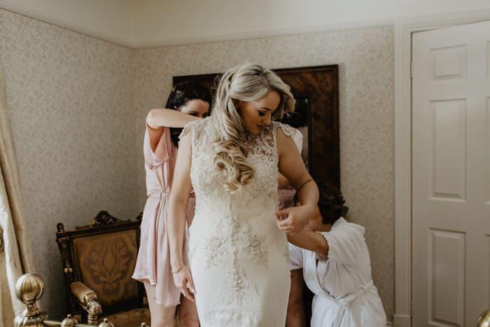 northern ireland wedding photographer (15 of 58)