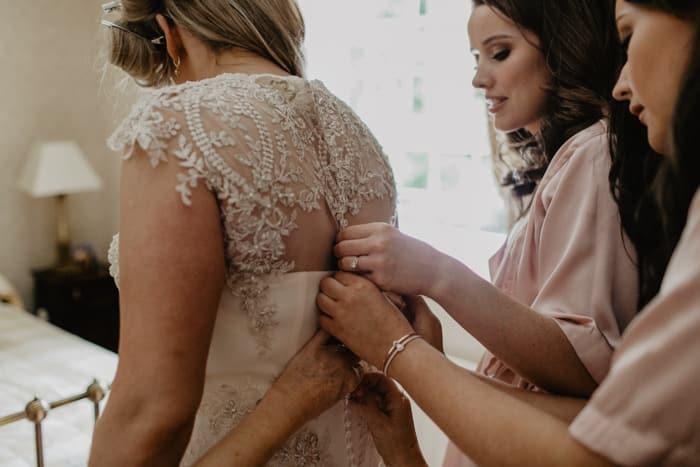northern ireland wedding photographer (16 of 58)