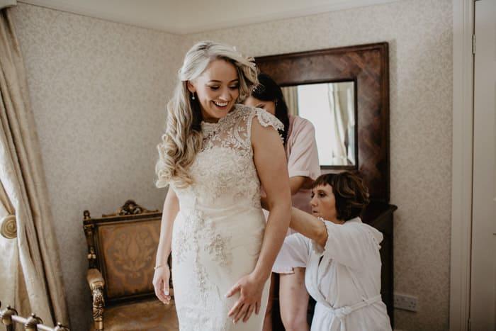northern ireland wedding photographer (17 of 58)