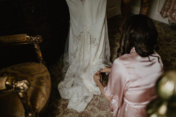 northern ireland wedding photographer (18 of 58)
