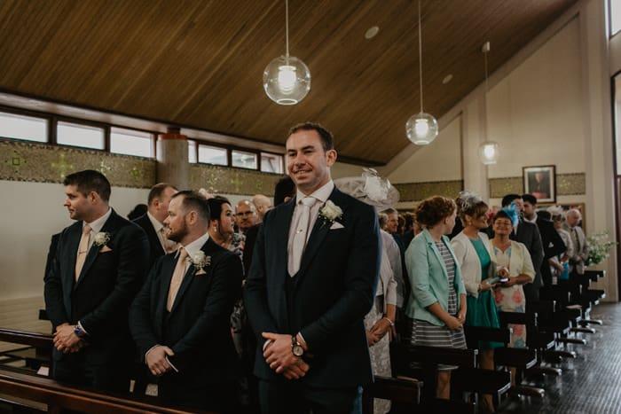 northern ireland wedding photographer (21 of 58)