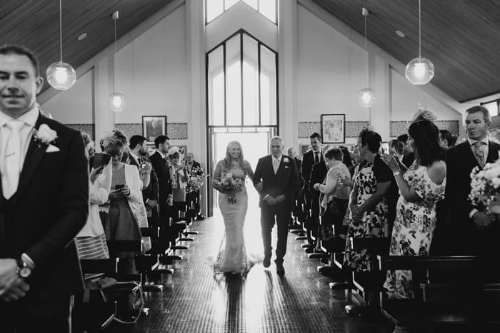 northern ireland wedding photographer (22 of 58)