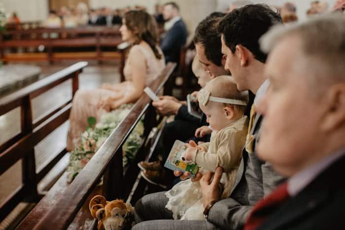 northern ireland wedding photographer (23 of 58)