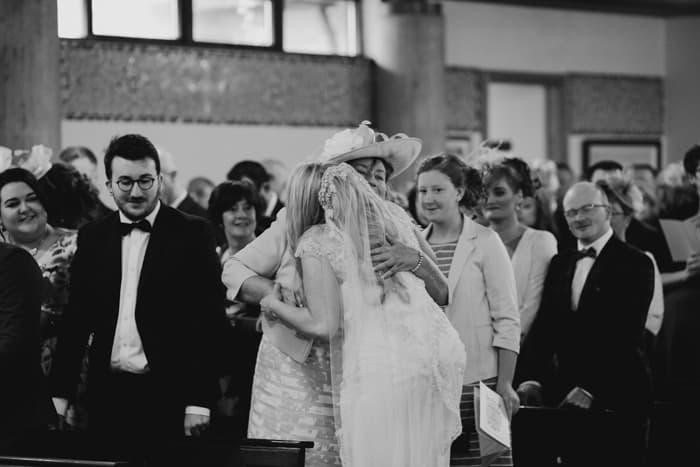 northern ireland wedding photographer (25 of 58)