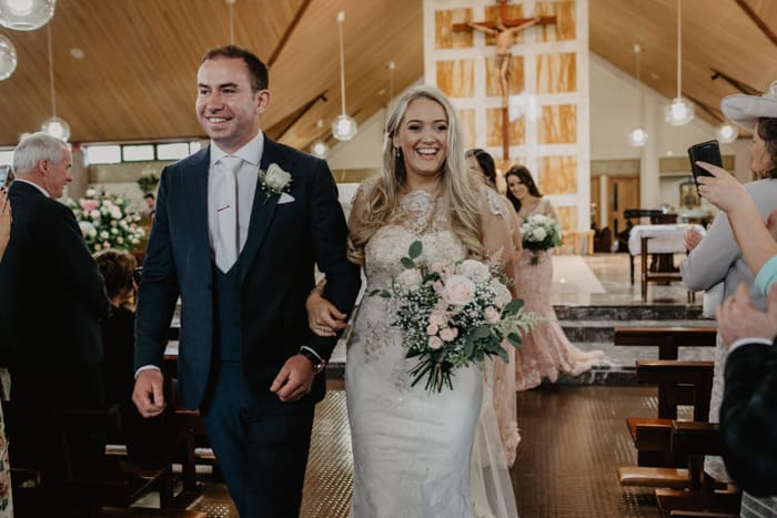 northern ireland wedding photographer (26 of 58)