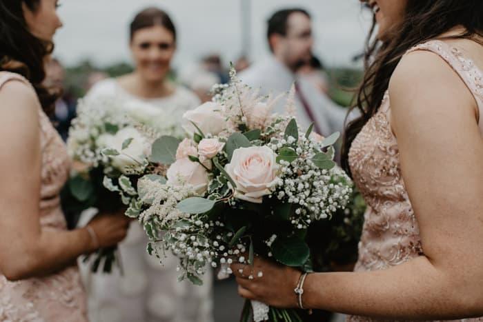 northern ireland wedding photographer (28 of 58)