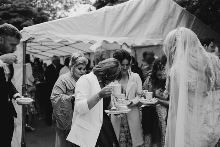 northern ireland wedding photographer (30 of 58)