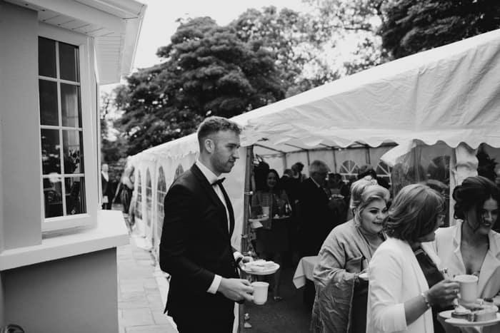 northern ireland wedding photographer (31 of 58)