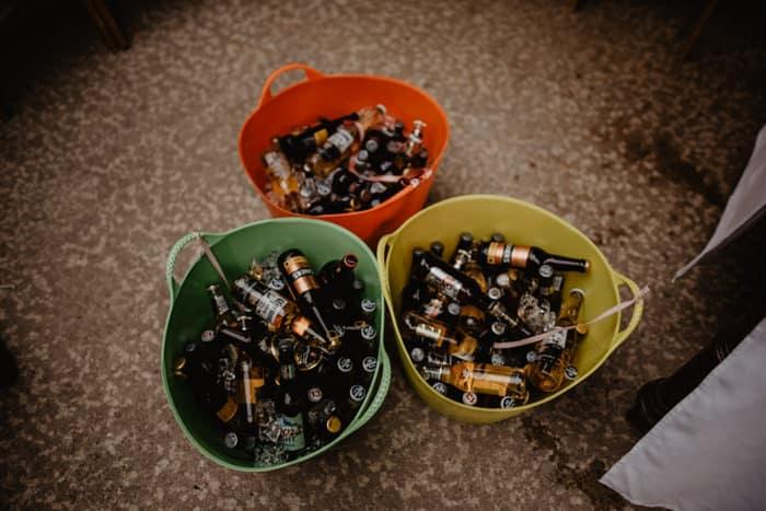 northern ireland wedding photographer (32 of 58)