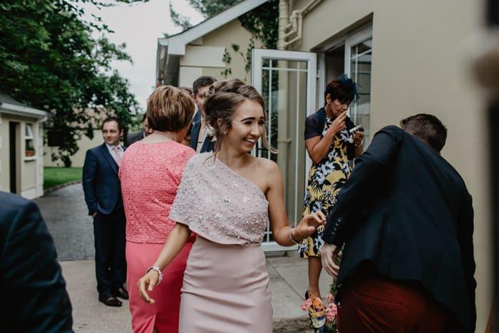northern ireland wedding photographer (33 of 58)