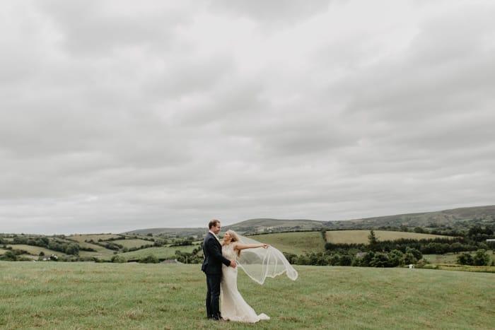 northern ireland wedding photographer (43 of 58)